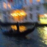 Venice Day 2b 073