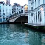 Venice Day 3a 001