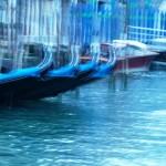 Venice Day 3b 006