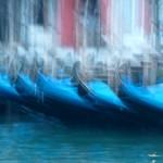 Venice Day 3b 008