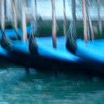 Venice Day 3b 017