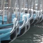 Venice Day 3b 020