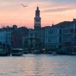 Venice Day 3b 024