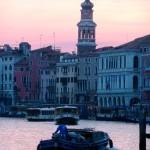 Venice Day 3b 026
