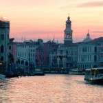 Venice Day 3b 029