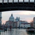 Venice Day 3b 039