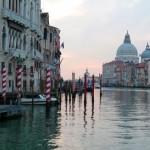 Venice Day 3b 043