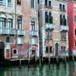 Venice Day 3b 045