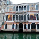 Venice Day 3b 048