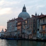 Venice Day 3b 051