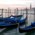 Venice Day 3b 060