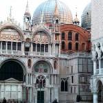 Venice Day 3b 066