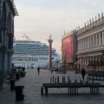 Venice Day 3b 088