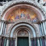 Venice Day 3b 099