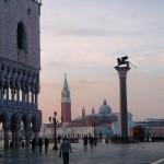 Venice Day 3b 102