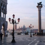 Venice Day 3b 114