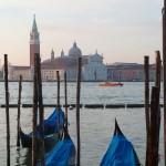Venice Day 3b 122