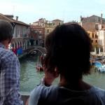 Venice Day 3b 139