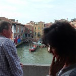 Venice Day 3b 140