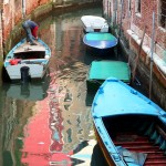 Venice Day 3b 195