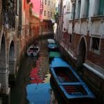 Venice Day 3b 197