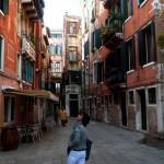 Venice Day 3b 204