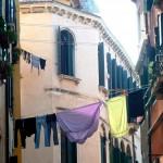Venice Day 3b 206