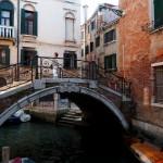 Venice Day 3b 212