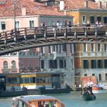 Venice Day 3b 229