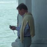 Venice Day 3b 276