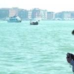 Venice Day 3b 281