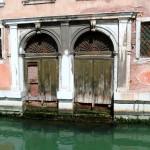 Venice Day 3b 301