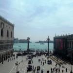 Venice Day 3b 317