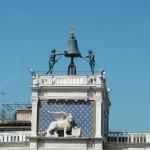 Venice Day 3b 322