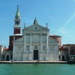 Venice Day 3b 368