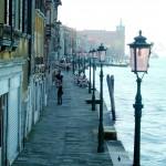 Venice Day 3b 414