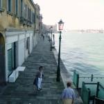 Venice Day 3b 416