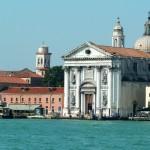 Venice Day 3b 418