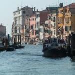 Venice Day 3b 434