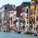 Venice Day 3b 436