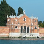 Venice Day 3b 450