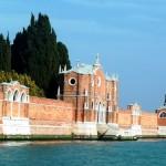 Venice Day 3b 452