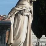 Venice Day 3b 462