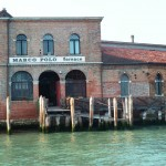 Venice Day 3b 467