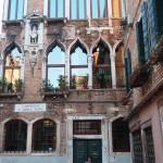 Venice Day 3b 481