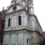 Venice Day 4 008