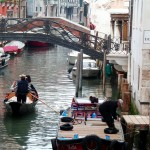 Venice Day 4 017