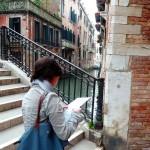 Venice Day 4 027