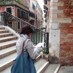 Venice Day 4 028