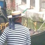 Venice Day 4 036